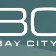 Bay City News